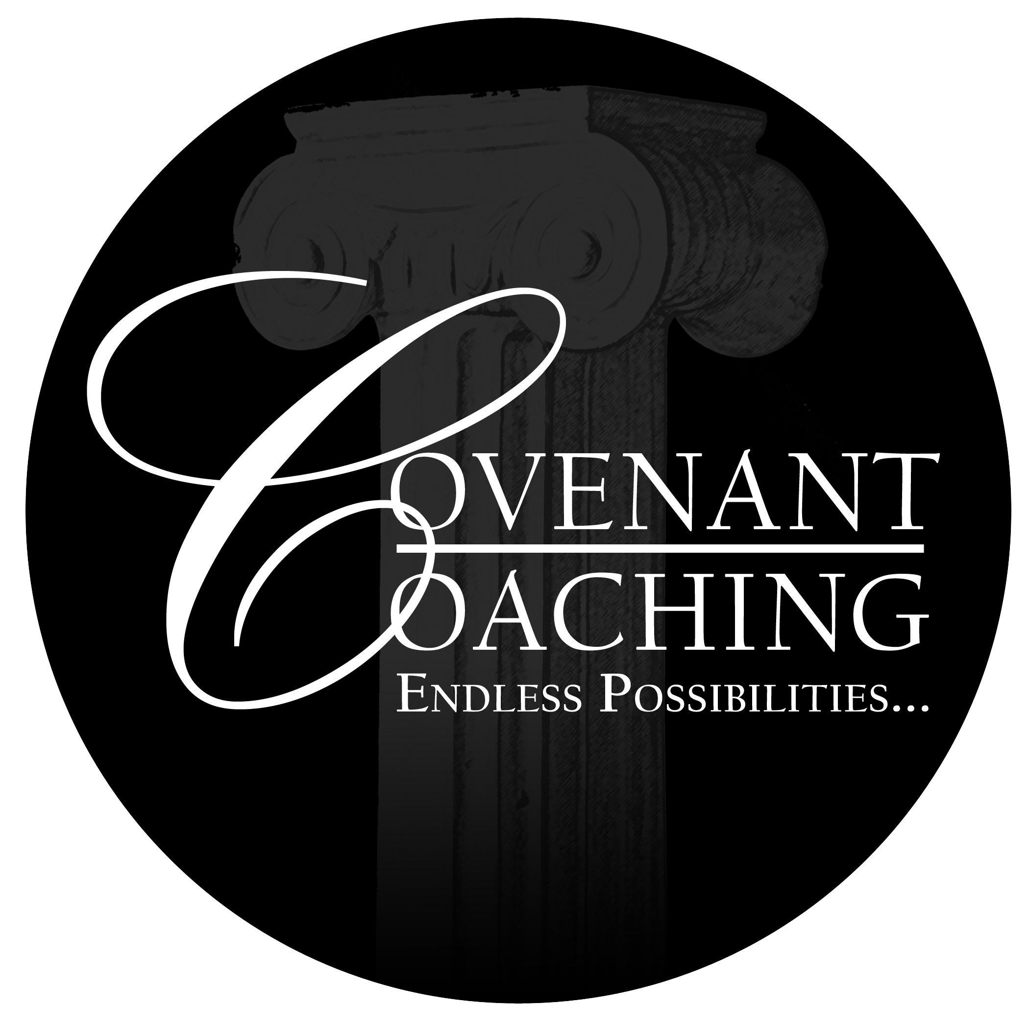 Judy LaDeur Covenant Coaching - Real Estate Recruiting Coaching
