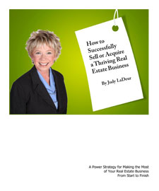 Judy-LaDeur-How-to-Successfully-Sell-or-Acquire-a-Thriving-Real-Estate-Business-1